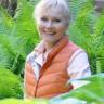 Dr. Kristin Lammerting